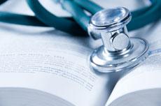 infirmieres-suisse